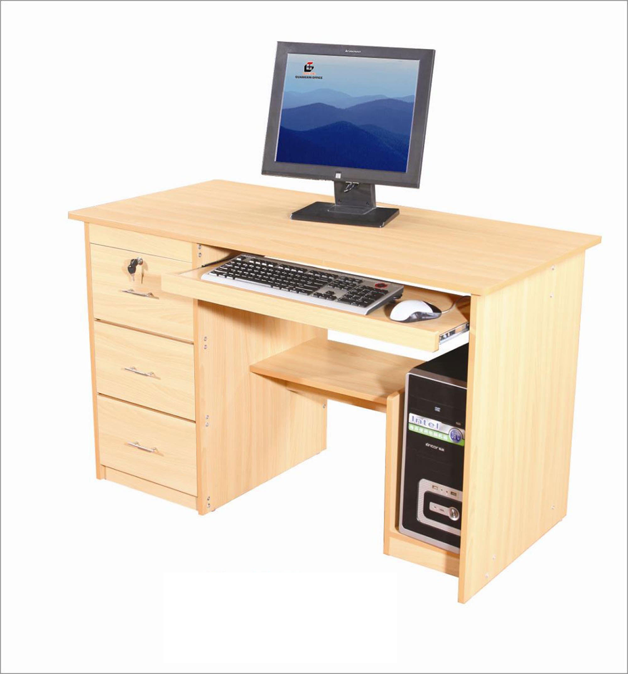 Office Tables Manufacturers In Chennai Office Tables In