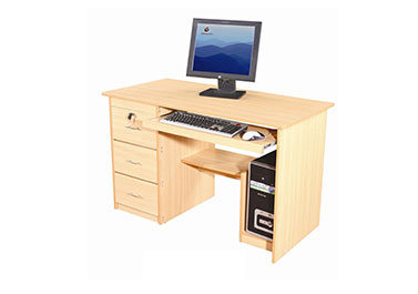 Computer Table Manufacturer in Chennai