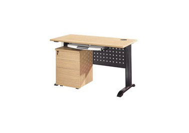 Computer table Manufacturer