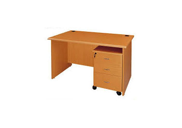Computer table Suppliers