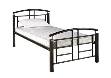 Steel Cots manufacturer in Chennai