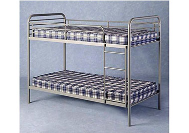 Double Cots in Chennai