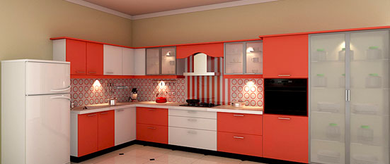 Modualar kitchen in chennai modualar kitchen designs in for Latest model kitchen designs