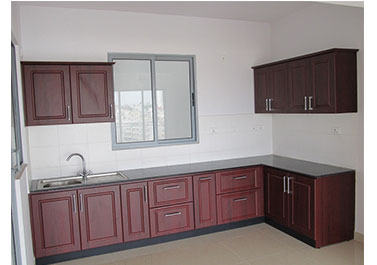 Best Modular Kitchen in Chennai