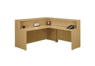 Reception Tables Manufacturers in Chennai