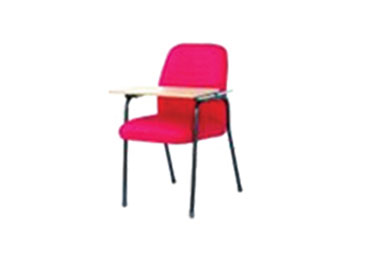 Institution Chairs Manufacturer