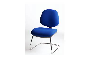 Waiting Room Chairs Manufacturer