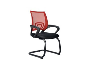 Visitors Chair Design in Chennai