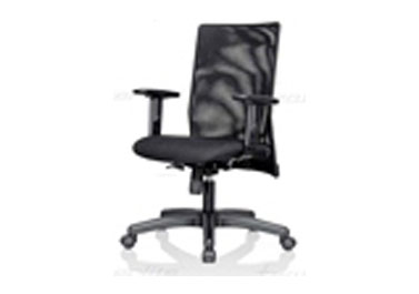 Workstation Chairs in Chennai
