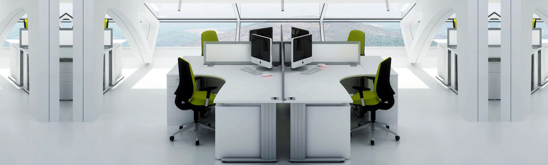 furniture manufacturers in chennai office chairs office tables